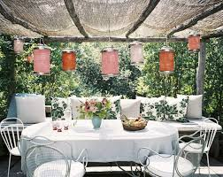 cute patio ideas