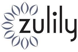 Résultats de recherche d'images pour «zulily»