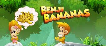 Image result for benji