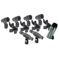 <b>Инструментальные</b> проводные <b>микрофоны</b> - купить в интернет ...