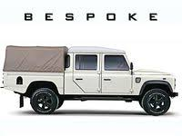 1308 <b>Best</b> Land Rover Defender 130 images in 2020 | Land rover ...