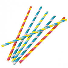 10pcs set straw lightning mcqueen car kids party supplies decoration disposable straws boys birthday
