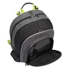 Отзывы о детских <b>рюкзаке ECCO BACK</b> TO SCHOOL 4457/222 ...