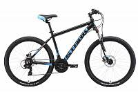 <b>Велосипед STARK Indy 26.2</b> HD 2019