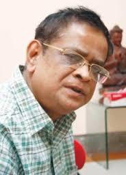 Amar Prio Bhuter Golpo By Humayun Ahmed - 85a22-humayun-ahmed-300