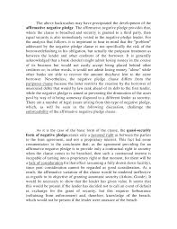 help essay   Inverse variation homework help nmctoastmasters essay writing services uk FAMU Online