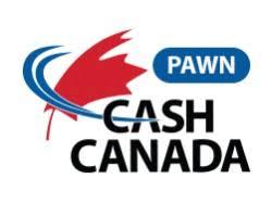 Résultats de recherche d'images pour « cash canada »