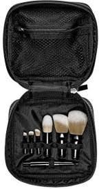 <b>Makeup</b> Brush