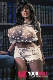 BBW <b>Sex Dolls</b> | <b>WM Doll</b> ® <b>Realistic Silicone Sex Dolls</b> - Your Doll