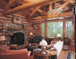 country home decor eclectic livng country living  cabin decor ideas  country living