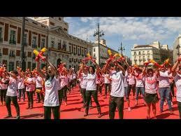 <b>Bullfighting</b>   League Against Cruel Sports