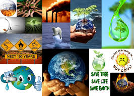 essay on save the earth  essay on save the earth