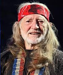 discount password for Willie Nelson tickets in Hollywood - CA (Hollywood Bowl)