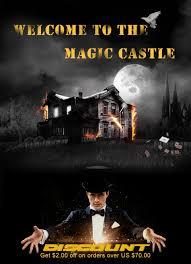 <b>Induction Coded Dream</b> Lock (Small) Magic Tricks Magician Close ...