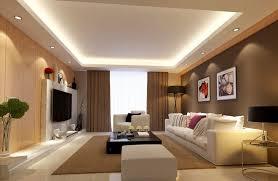 good living room lighting design on living room with fresh lighting ideas for your home 14 beautiful living room lighting design