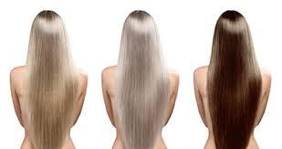 Окрашивание <b>волос</b>: 10 важных правил – PROFI.RU — За профи ...