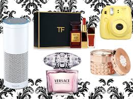 26 Best Christmas Gifts for Her (the Wife) in 2017 - Top ...