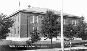Condado de Roseau