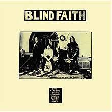 <b>Blind Faith</b> (<b>Blind Faith</b> album) - Wikipedia