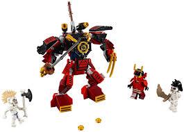 <b>Конструкторы LEGO Ninjago</b> (Лего Ниндзяго) - купить ...