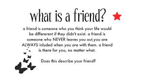 Arisha & Noor Afridi Best Friend Forever | Page 2 | Tafreeh Mela ...