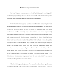 essay nature writing essays nature writing essays picture resume essay nature thesis statement nature writing essays