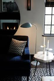 interior design by sheena murphy of sheep stone photography by nicole franzen modern bright special lighting honor dlm