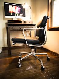 eames office chair reproduction canada bedroommarvellous eames office chair soft
