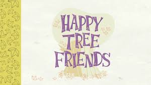 Happy Tree Friends - Wikipedia