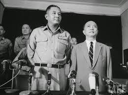 Image result for cách mạng 1-11-1963