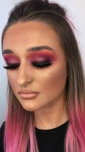 . . @<b>beccacosmetics moonstone</b> liquid... - Eimhear O'Kane Make-Up ...