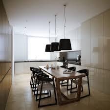Dining Room Pendant Light Modern Contemporary Pendant Lighting Ideas All Design Contemporary