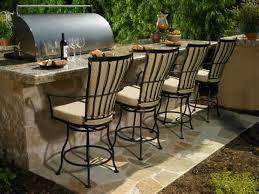 patio bar set patio bar set second sunco ow lee monterra patio bar stoolsjpg brown set patio source outdoor