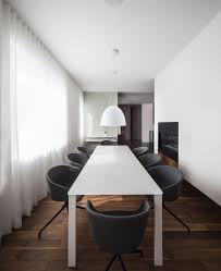 Black And White Kitchen Table Dining Room Cool Dining Table Height On Dining Room Table Plans