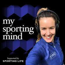 My Sporting Mind