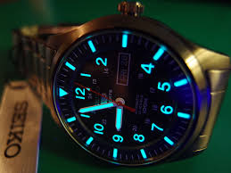 Image result for seiko military automatic