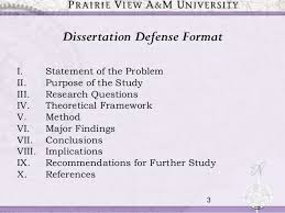 Sports therapy dissertation   Custom Dissertations for Perfect Marks Revista O Vi  s sports therapy dissertation jpg