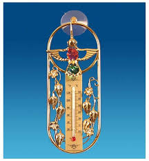 Термометр <b>Union</b> Колибри AR-3727 — купить по выгодной цене ...