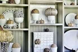 ideas china hutch decor pinterest: dining room hutch decorating ideas smartrubix com