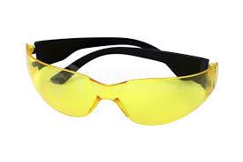 <b>защитные очки archimedes</b> желтые <b>91866</b> | Купите по доступным ...