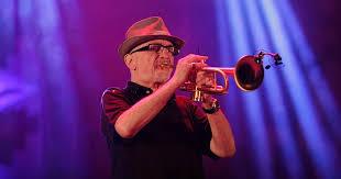 Polski jazz   Artykuł   Culture.pl