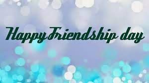 Advance Happy Friendship Day Quotes Wishes SMS Messages ...