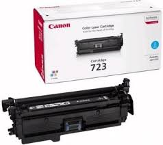 Купить Товар под заказ/разовые закупки <b>Картридж Canon 723</b> ...