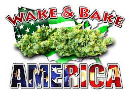 Dude Grows Show Cannabis Podcast