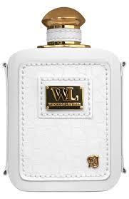 <b>Парфюмерная</b> вода-спрей <b>Western Leather White</b> ALEXANDRE.J ...