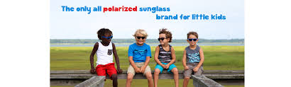 childrens classic polarized sunglasses tr90 baby fashion glasses children boys girls oculos uv400
