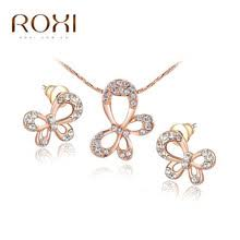Online Get Cheap <b>Roxi Women Chain Necklace</b> -Aliexpress.com ...
