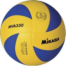 Волейбол: купить товар для занятий волейболом недорого в ...