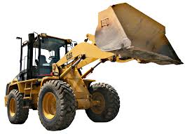 Image result for truck heavy equipment