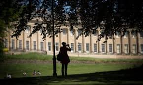 <b>Somerset</b> holidays | <b>Travel</b> | The Guardian